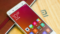 reset ulang Xiaomi Redmi Note 4G