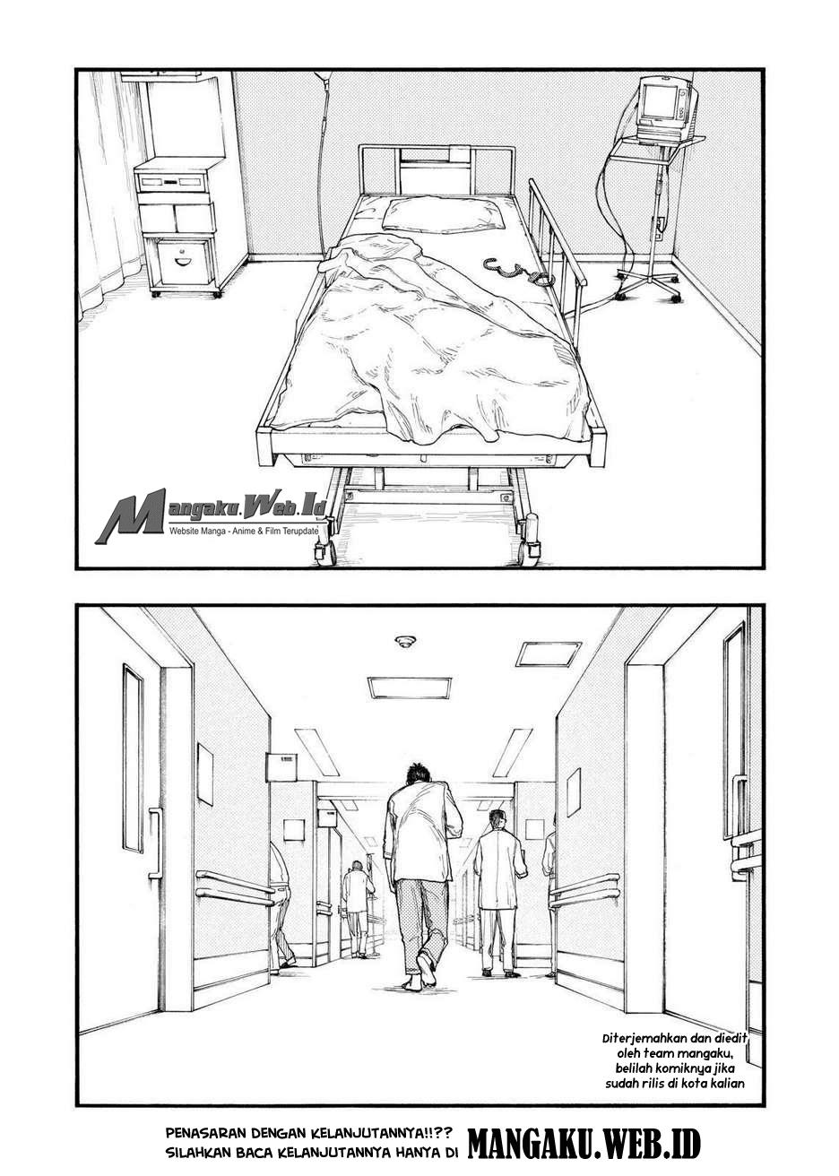 Ajin Chapter 45-36