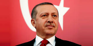 #USPolitics :#Turkey Insists It Will Remain Part of F-35 Programme Despite US Threats
