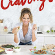 Cravings: The Food You Want To Eat