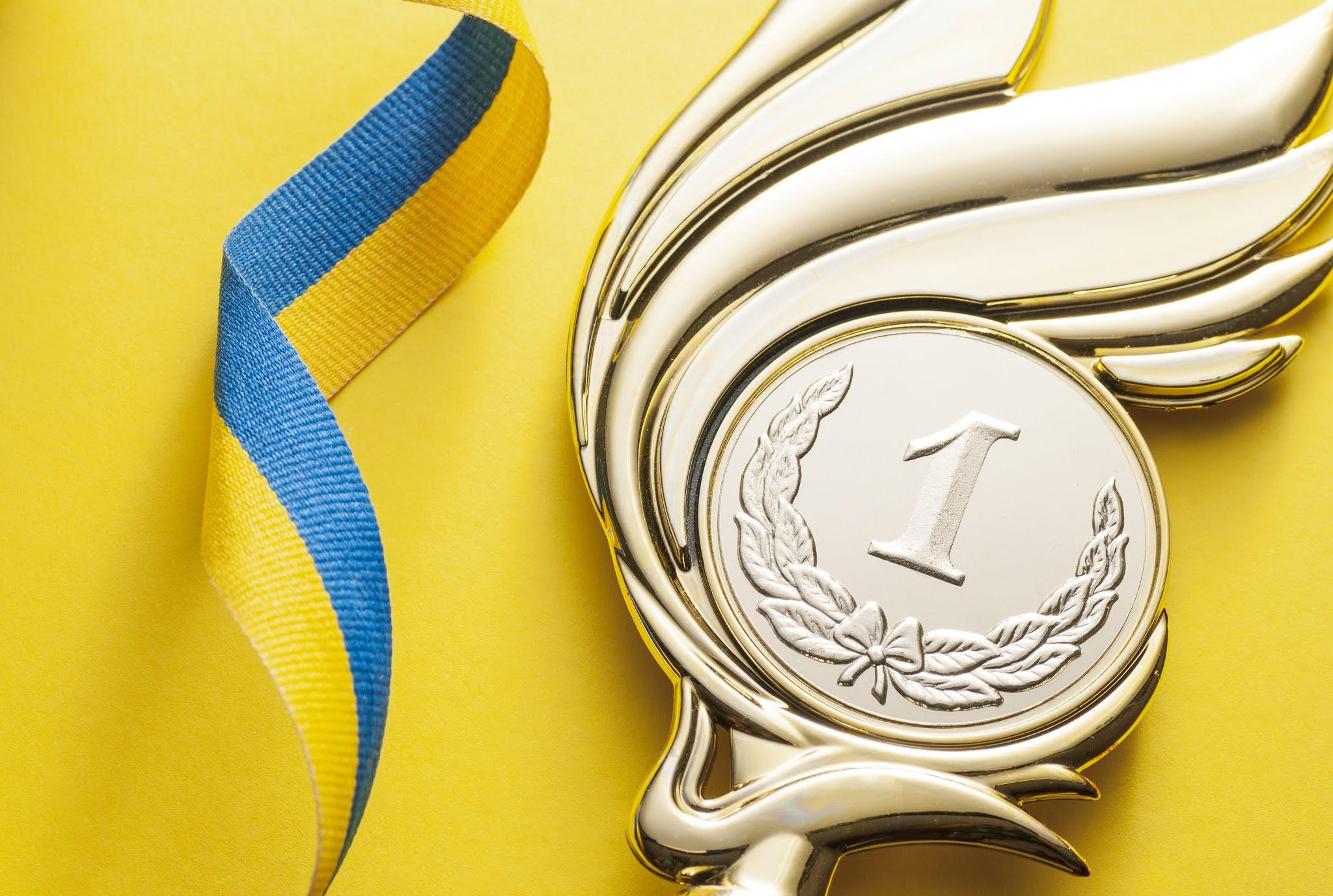 مصر Egypt تلمع في سماء نجوم الرياضة بذهبية فريال أشرف في الكاراتيه بأولمبياد طوكيو