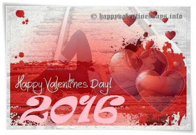 valentine day cards images free Download Ecards Valentines Day