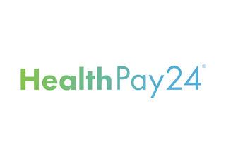 https://www.healthpay24.com/