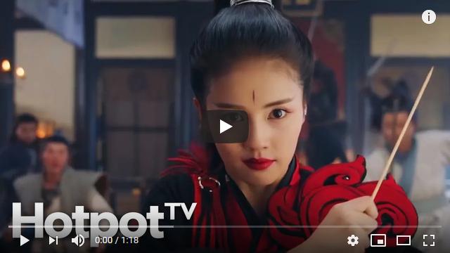 Chinese Dramas and Movies.
