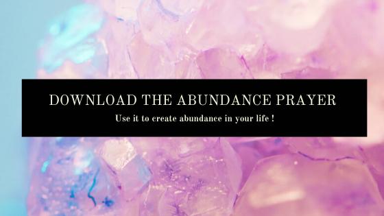 https://www.subscribepage.com/abundance-prayer