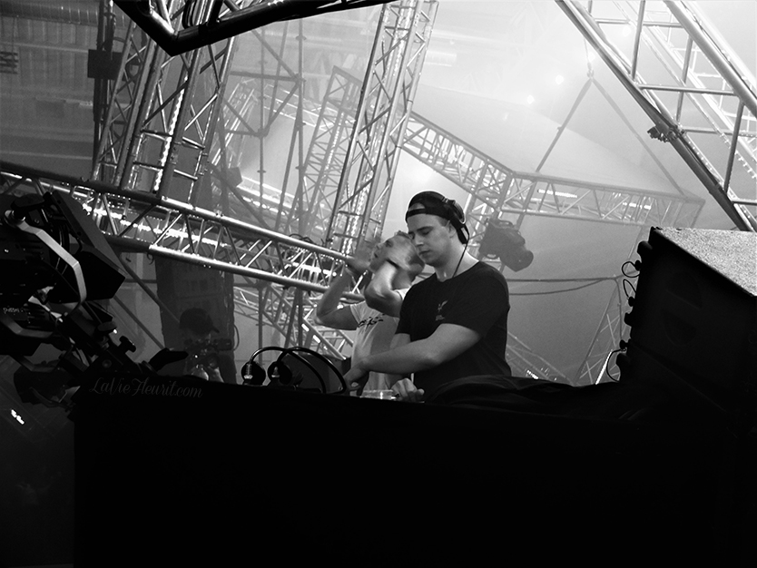 Q-Base, qbase, festival, Q-dance, festivals, defqon, hardstyle, festivalblogger, lifestyleblogger, hardcore, festivalreporter, festivals, festivalblogger, festival review, musicblogger, lifestyle, lifestyleblogger, lifestyleblog, nightlife, party,backstage, dj, artist, phuture noize, radical redemption, mc villain, team villain, defqon1, defqon.1, weeze airport, parookville, hardcore, rawstyle, hardrawstyle, frenchcore, freestyle, rave, ravers, lasershow, lasers, partygirl, ravegirl, gabber, Fleur Feijen, LaVieFleurit.com,