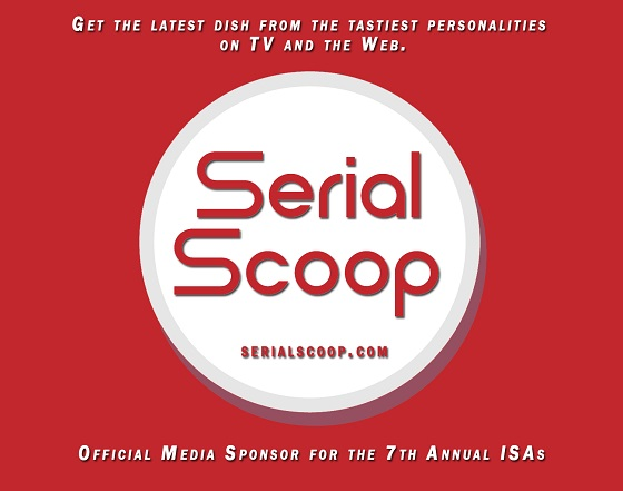 Serial Scoop Launches ISA Super Fan Contest