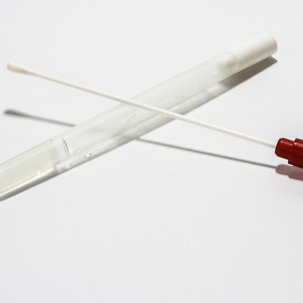 Di Halodoc, ada 163 layanan PCR test di Jabodetabek