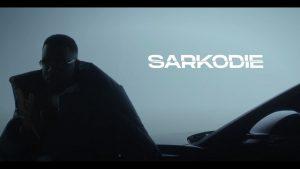 VIDEO: Sarkodie – No Fugazy