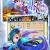 Game Hoa Thiên Cốt update phiên bản mới