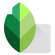 Download Snapseed free from Zain Tech
