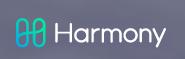 Logo Image of Harmony (ONE)