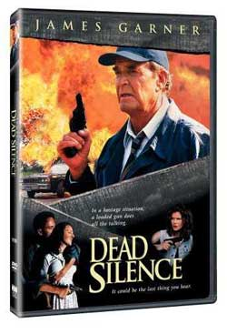Dead Silence (1997)
