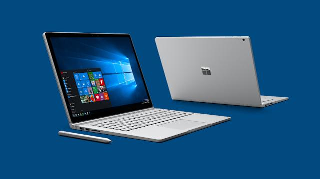 ايقاف تحديثات windows 10 نهائياً /stop windows 10 update