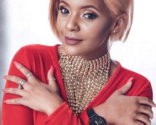 New AUDIO: Mimi Mars – Watoto Taifa La Kesho   Download Mp3