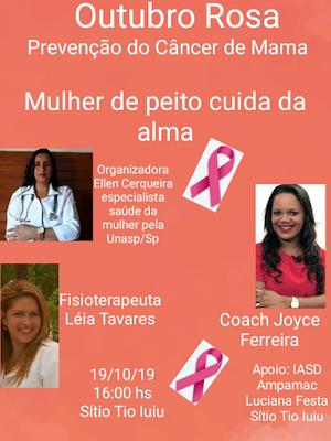 http://vnoticia.com.br/noticia/4058-associacao-do-macuco-convida-mulheres-para-palestras-sobre-o-cancer-de-mama-neste-sabado