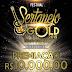 Estão abertas as inscrições para o Festival de Música SERTANEJO GOLD 2016