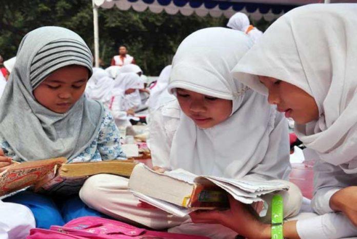 Mendikbud Akan Menghapus Pelajaran Agama dan Diganti Akhlak-Budaya