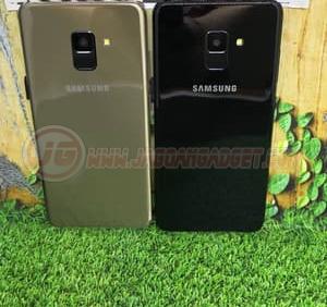 Harga Samsung Galaxy A8 Plus HDC