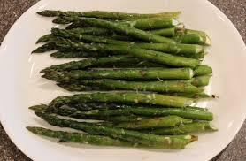 Cara Mengatasi Diet Alami Dengan Menggunakan Asparagus