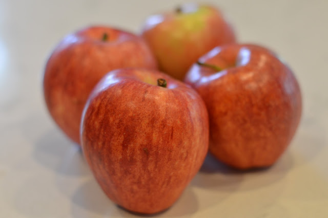 fall-dessert-recipes-with-apples