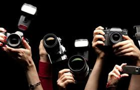 Yeni Medya ve Gazetecilik nedir