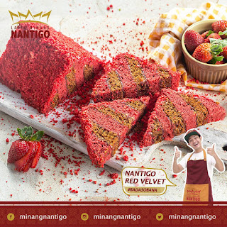 nantigo-red-velvet