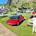 A Madeira defende, preserva e conserva os veículos clássicos de uma forma ímpar