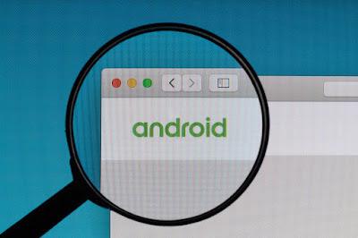 chollos-excelentes-ofertas-en-15-smartphones-android