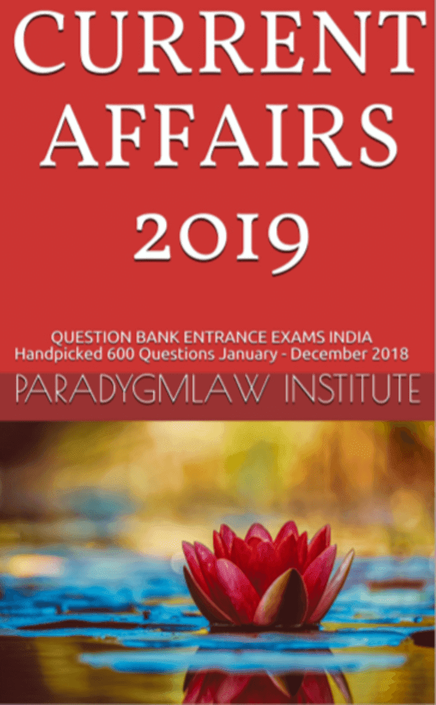Objective-Current-Affairs-2019-For-All-Competitive-Exam-PDF-Book