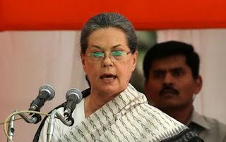 congress-on-gandhi-by-sonia-gandhi
