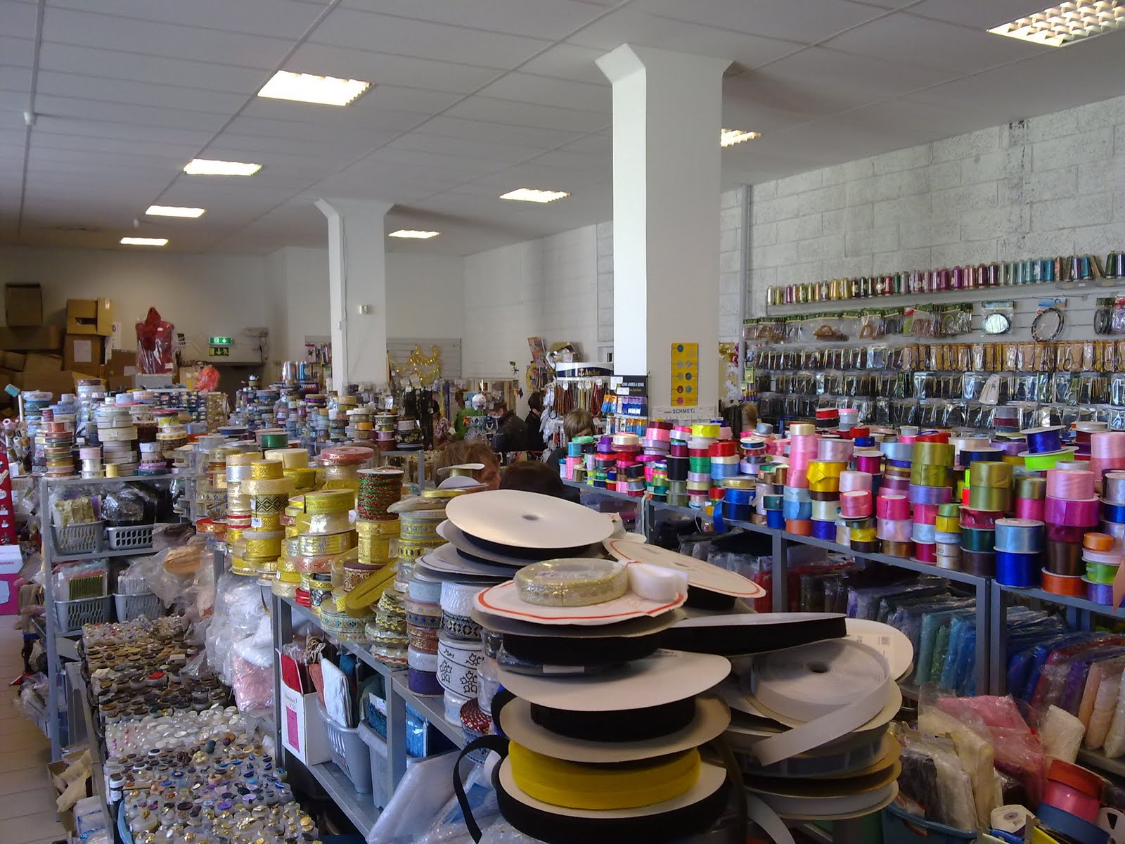 Turin Kukkamarkkinat