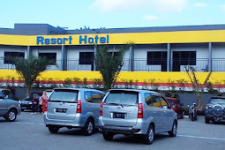 Daftar Hotel di Trenggalek Sebagai Tempat Beristirahat Saat Berlibur