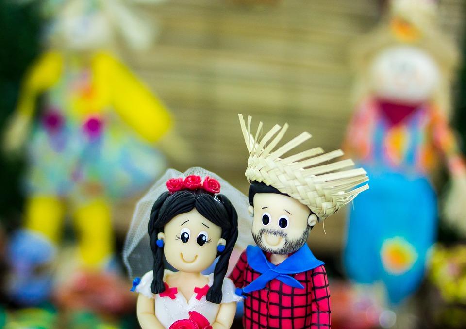 artesanato decoração festa junina Dicas para quem deseja organizar uma festa junina perfeita em casa, ou seja um arraiá particular que pode ser dentro de casa ou no quintal