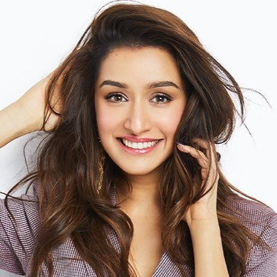 Shraddha Kapoor's Top 10 Highest Grossing Films of All time at MTWiki Blog - Check Here List of Top 10 Shraddha Kapoor Highest Grossing Movies Of All Time wikipedia, Biggest hits of his career. latest update on Top 10 Highest Grossing Films, lifetime Collection, Filmography Verdict, Release Date, wikipedia.