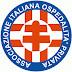 """Bari.  """"Pronti, efficienti e sicuri"""" """"Il sistema dell'Ospedalità Privata della Puglia prosegue la campagna vaccinale anti-Covid per il personale sanitario, medico ed infermieristico delle proprie strutture"""""""