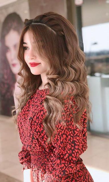 cute girl wallpaper free download ladki photo