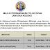 Jawatan Kosong di Majlis Perbandaran Teluk Intan - Kelayakan Minimum SPM