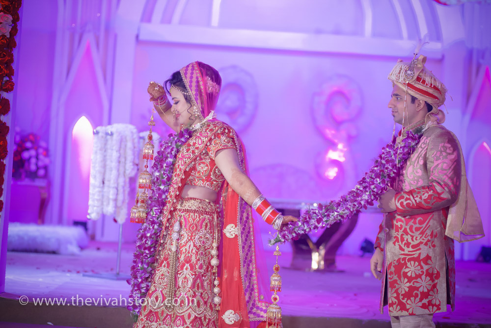 candid wedding photographer in Kalkaji
