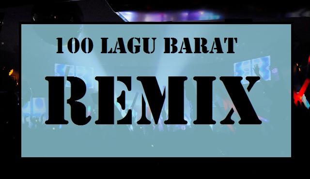 100 Lagu Barat ini Paling Disukai Oleh Clubber, Apa Lagi Saat Clubbing Bersama pacar
