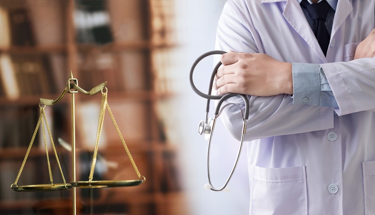 What Comes Under Medical Malpractice in Los Angeles?