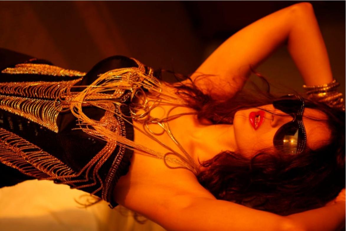 Amisha bikini virgin photos, trini girl nude picture