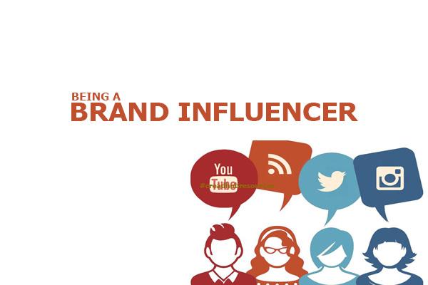 jelaskan kegiatan yang dapat menaikkan branding perusahaan
