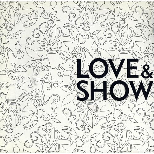 Trespass – Love & Show