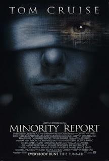 http://www.imdb.com/title/tt0181689/