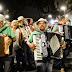 Deputado quer transformar o forró como patrimônio cultural imaterial da Bahia