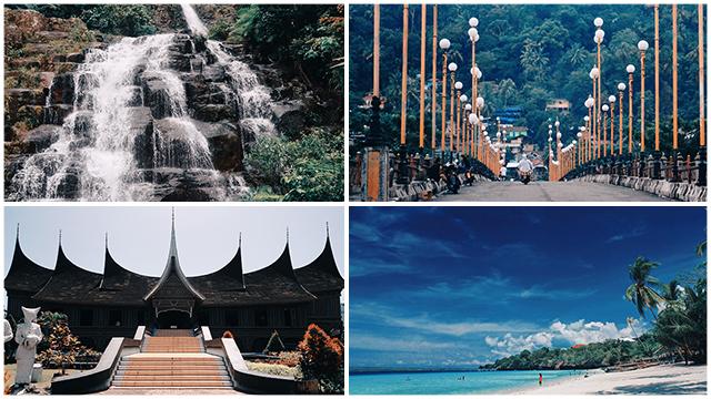 tempat_wisata_di_padang