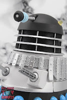 History of the Daleks #4 19