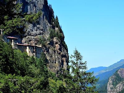 Sumela_Trabzon_ici-colo.ro