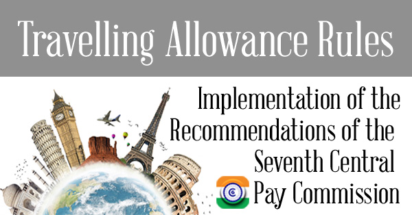 7th-CPC-Travelling-Allowanc